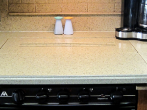 Stovetop Covers (101 of 1)
